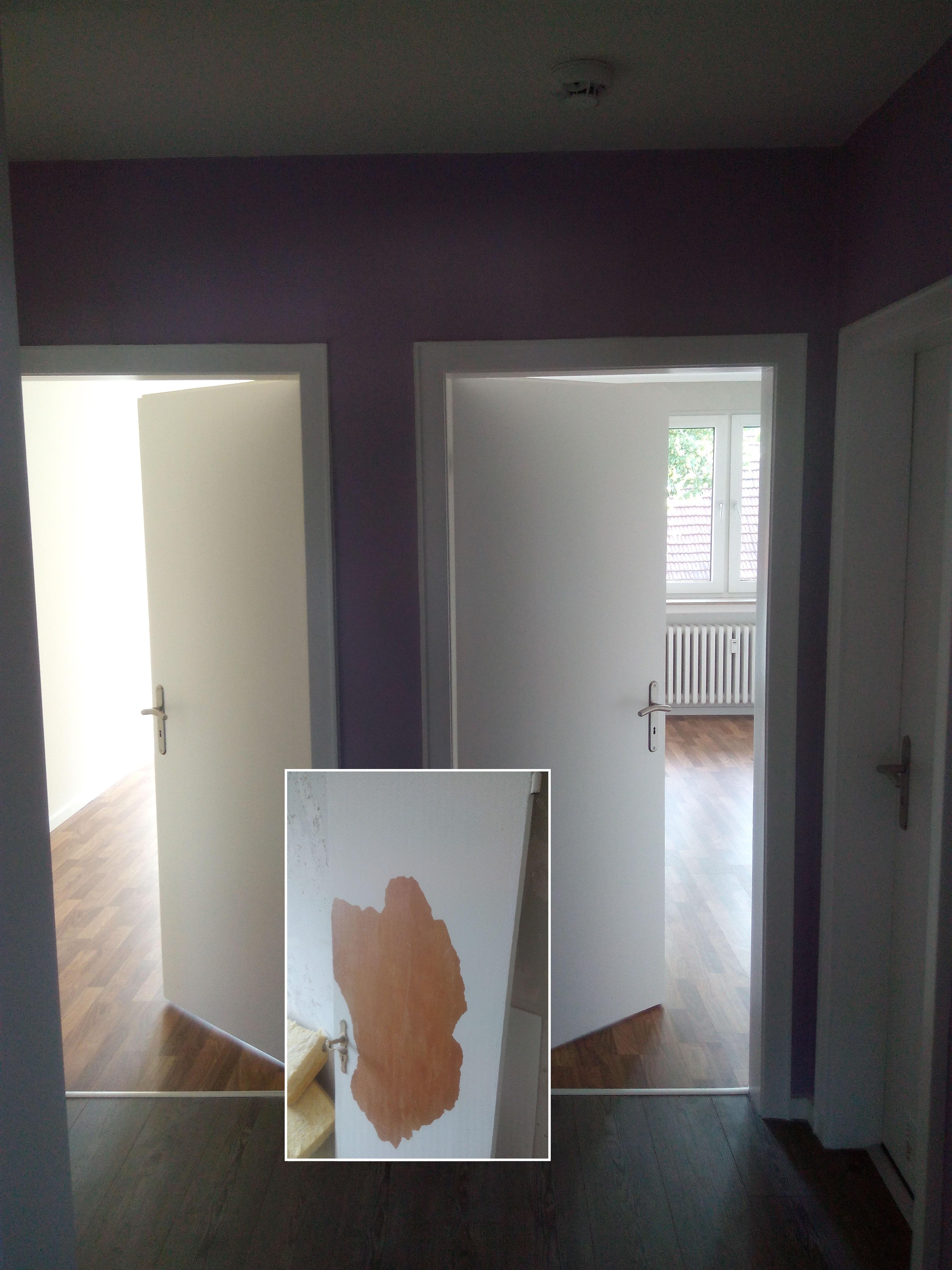 img 20170731 095202 malerbetrieb jansen nordhorn. Black Bedroom Furniture Sets. Home Design Ideas